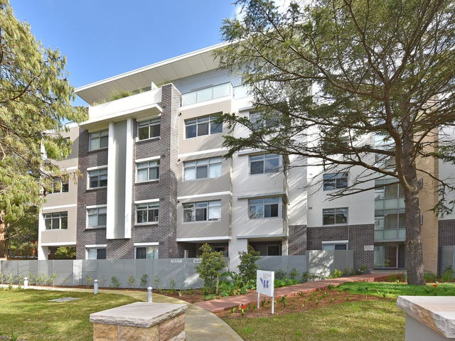 109/212-216 Mona Vale Road, St Ives, NSW 2075