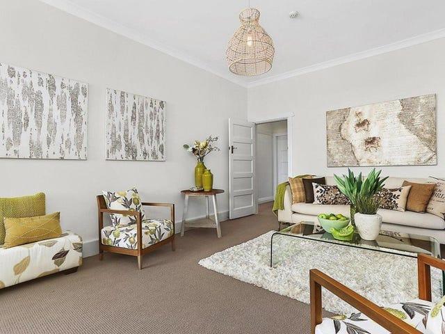 5/102 Kirribilli Avenue, Kirribilli, NSW 2061