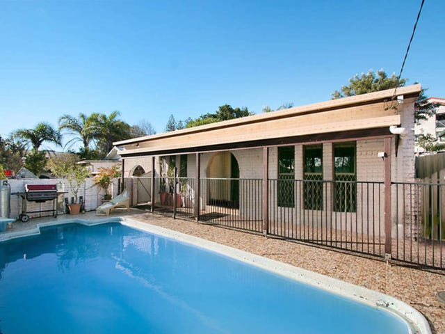 113  Kingscliff Street., Kingscliff, NSW 2487