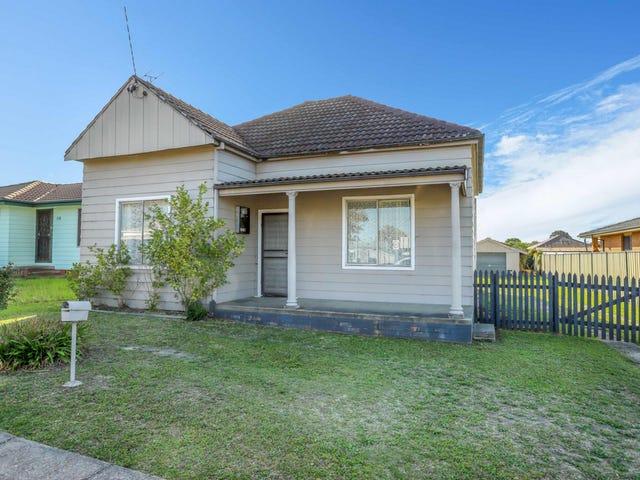 120 Wollombi Road, Cessnock, NSW 2325