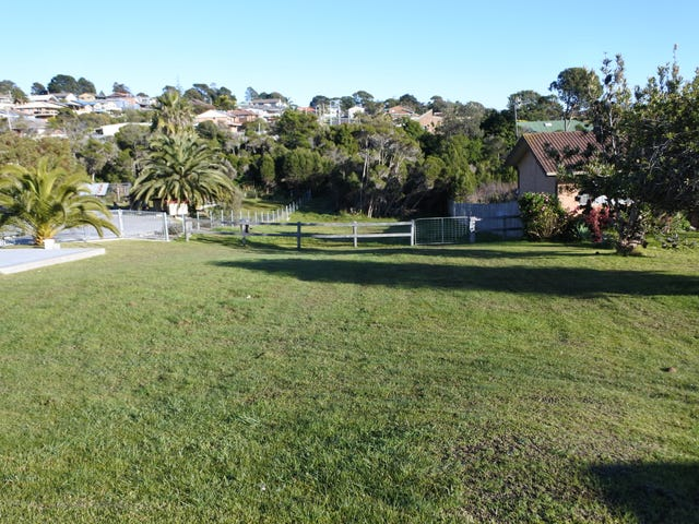 32 Bunga Street, Bermagui, NSW 2546