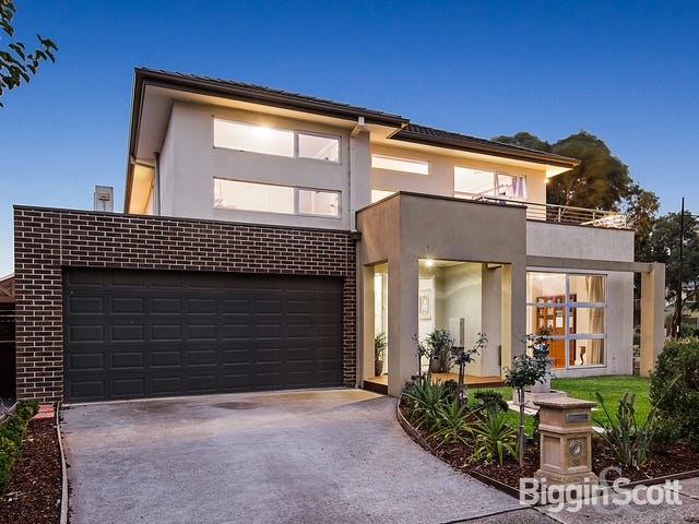 34 Hidden Grove Boulevard, Keysborough, Vic 3173
