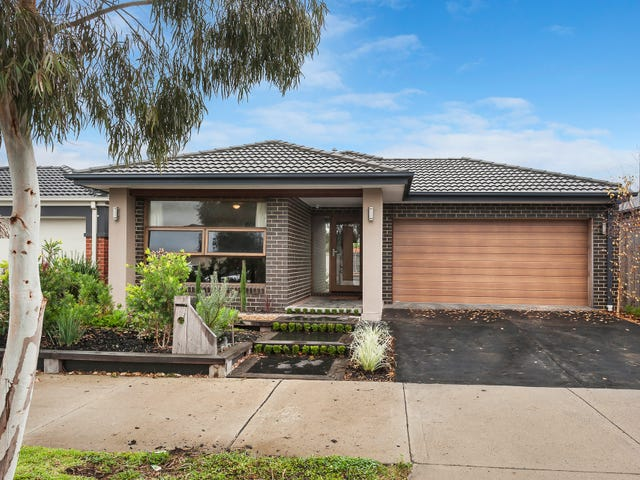 56 Orchard Road, Doreen, Vic 3754