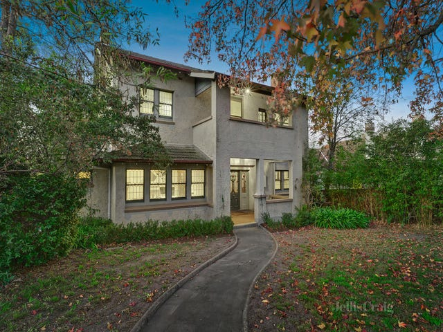 1485 High Street, Glen Iris, Vic 3146