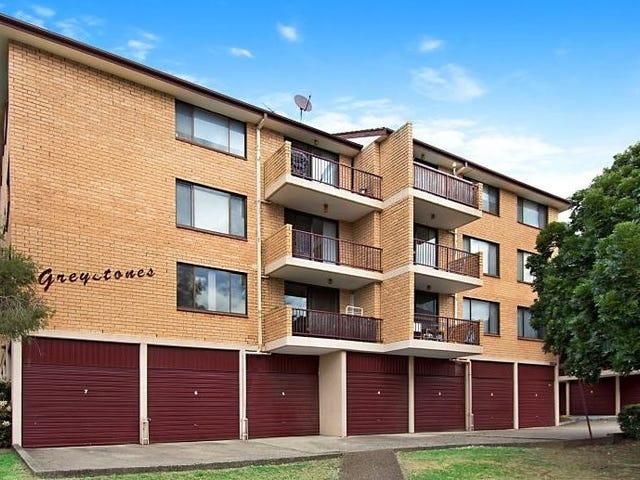 6/25 Mantaka Street, Blacktown, NSW 2148