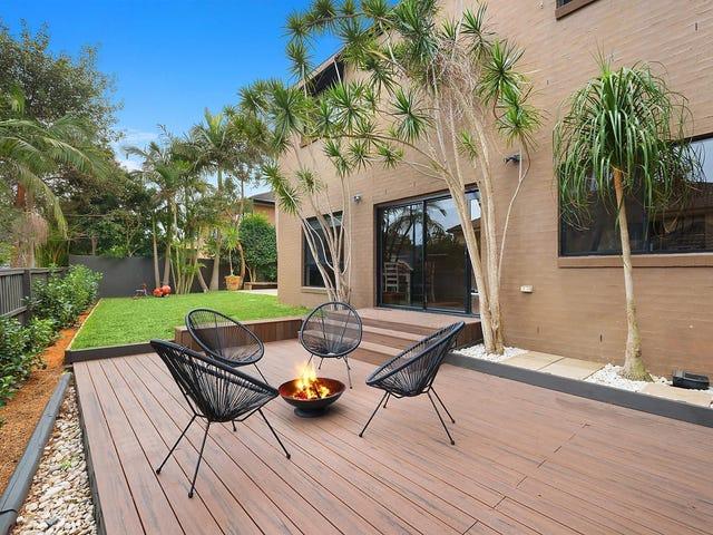 153 Warriewood Road, Warriewood, NSW 2102