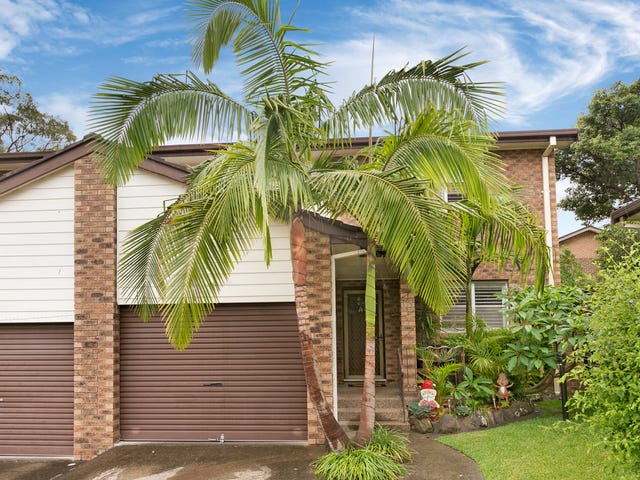 10/86 Yathong Road, Caringbah, NSW 2229