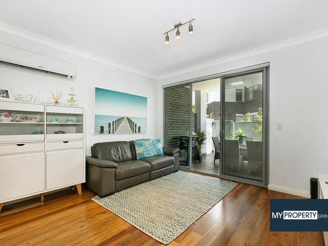 212-216 Mona Vale Road, St Ives, NSW 2075