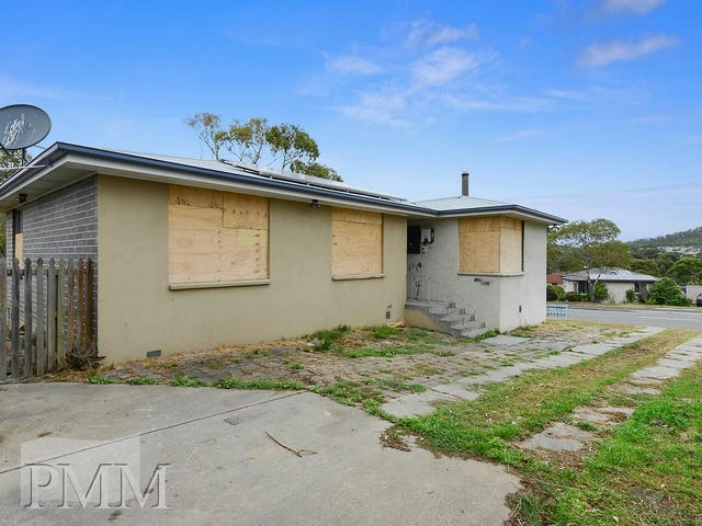 131 Mockridge Road, Clarendon Vale, Tas 7019