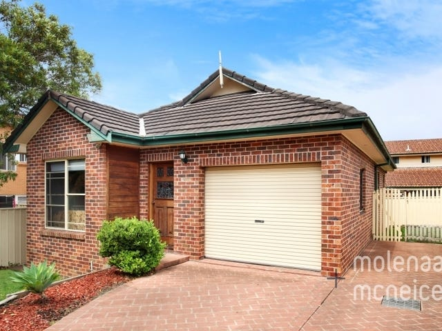 2/7 Mary Street, Shellharbour, NSW 2529