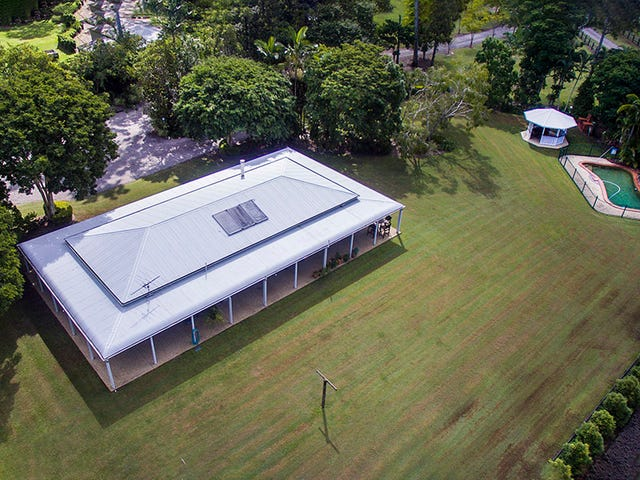 149 Beachmere Road, Caboolture, Qld 4510
