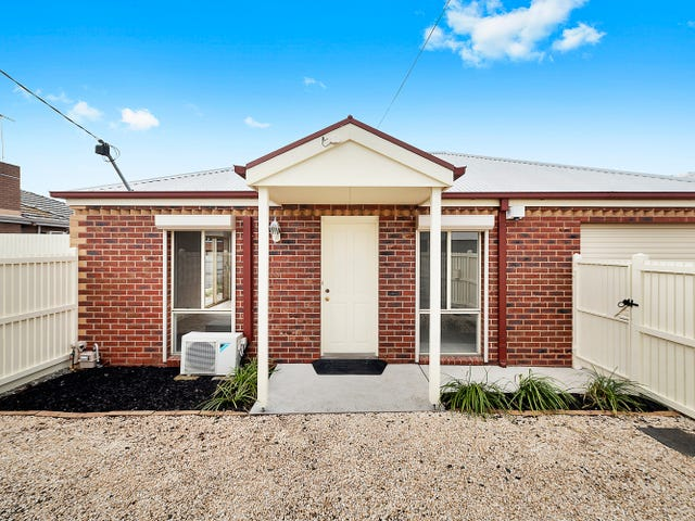 3 / 19 Stoddart Street, Hamlyn Heights, Vic 3215