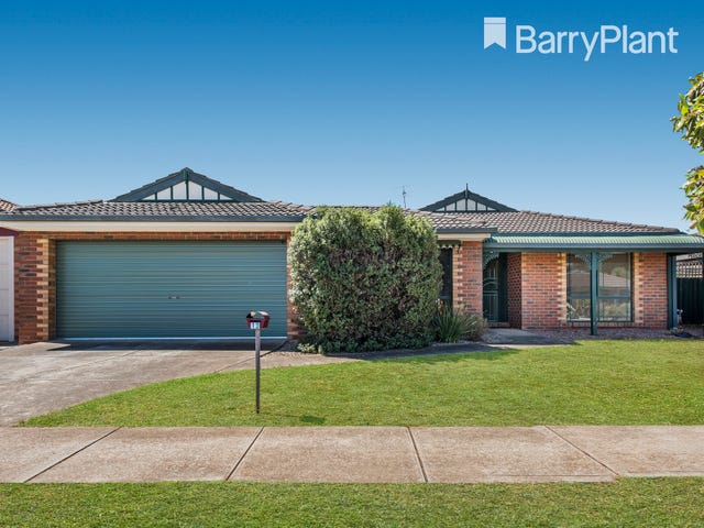 13 Regal Court, Melton South, Vic 3338