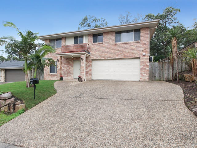 56 Parkside Drive, Springfield, Qld 4300