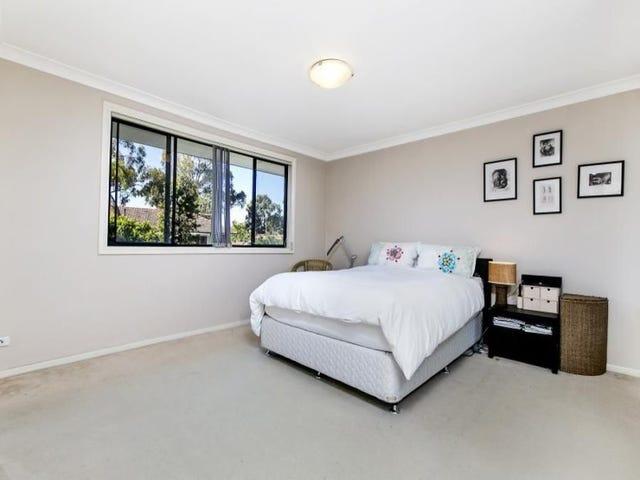 7/54-58 Coronation Road, Baulkham Hills, NSW 2153