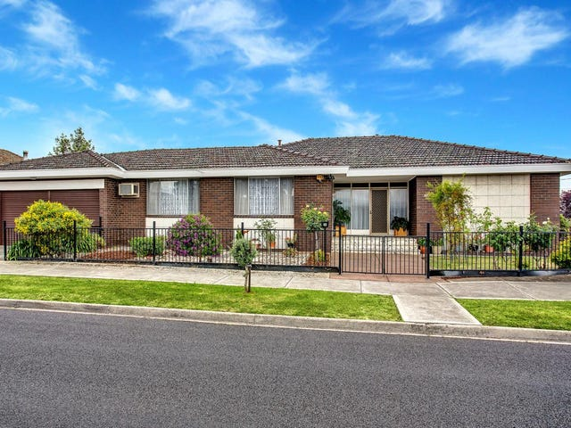 3A Wonganella Drive, Keilor East, Vic 3033