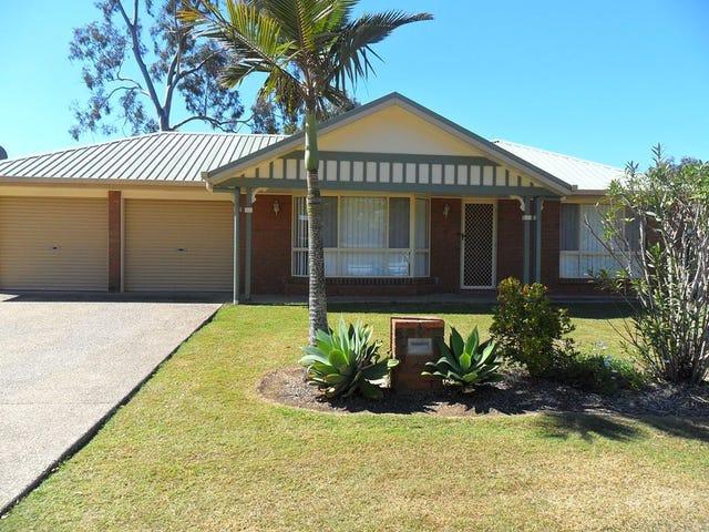 12 Kentia Cct, Flinders View, Qld 4305