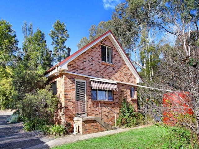 30A Tuckerman Road, Ebenezer, NSW 2756