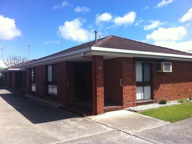 5/20 Ormond Road, East Geelong, Vic 3219