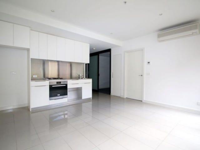107/20-26 Coromandel Place, Melbourne, Vic 3000