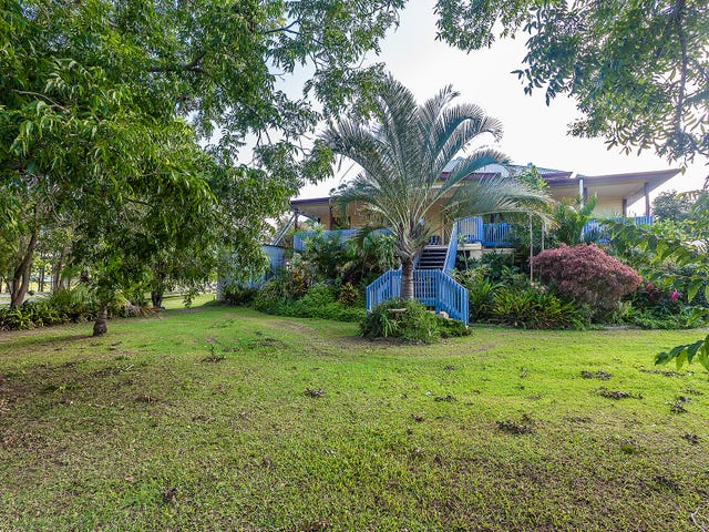 112 Gilldora Road, Gilldora, Qld 4570