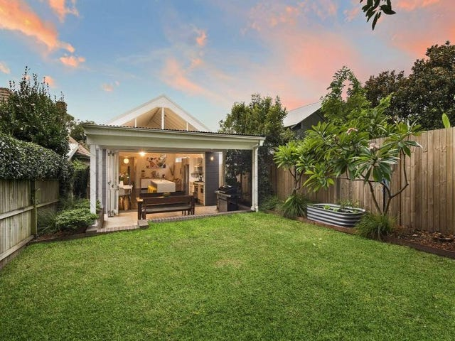 42 Slade Street, Naremburn, NSW 2065