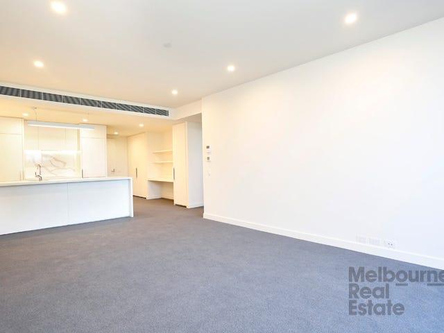 557 St Kilda Road, Melbourne, Vic 3004