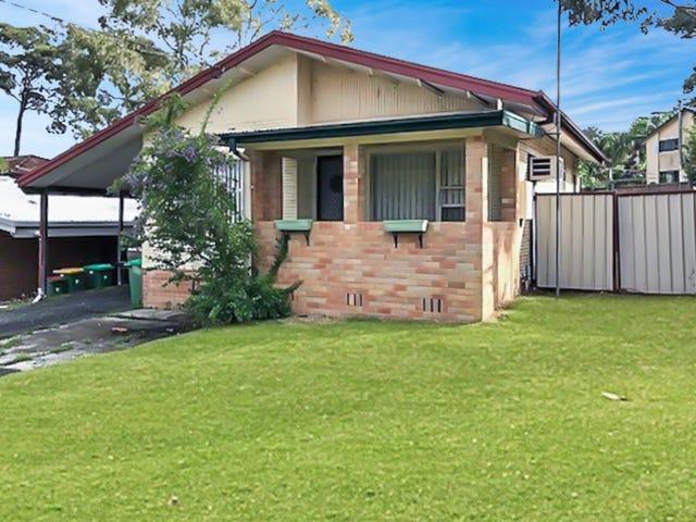 5 Algona Avenue, Kincumber, NSW 2251