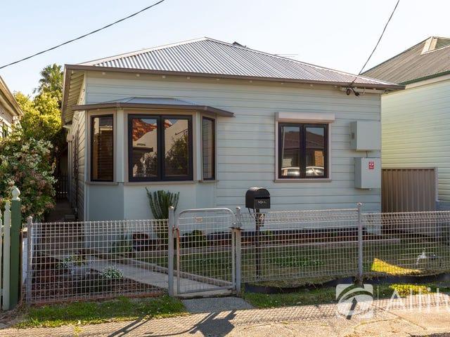 4 Buxton Street, Adamstown, NSW 2289