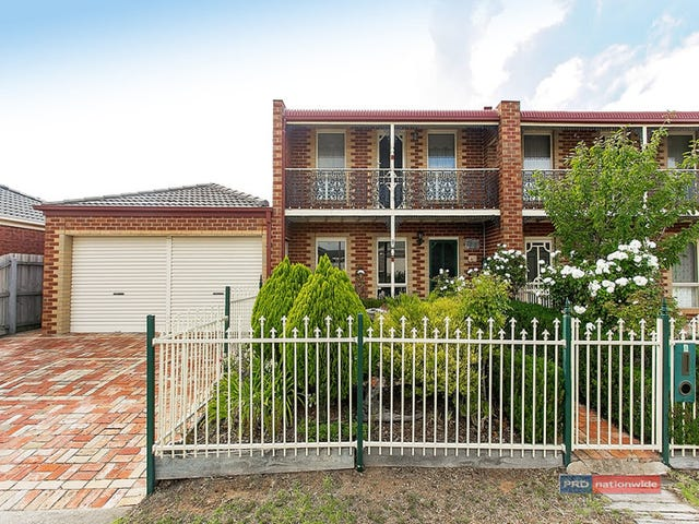 8 Lonsdale Circuit, Hoppers Crossing, Vic 3029