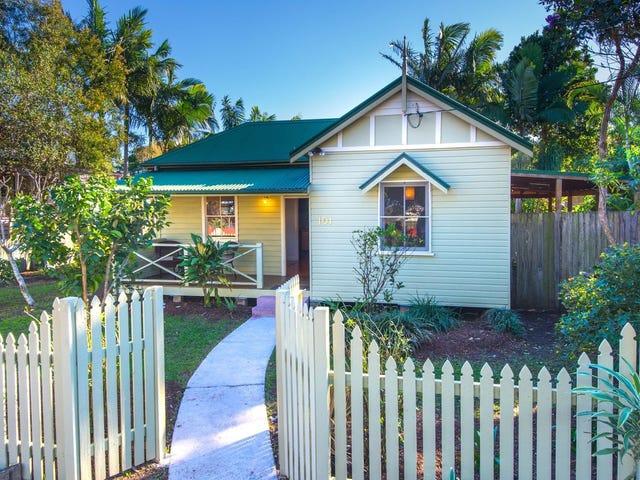 101 Station Street, Mullumbimby, NSW 2482