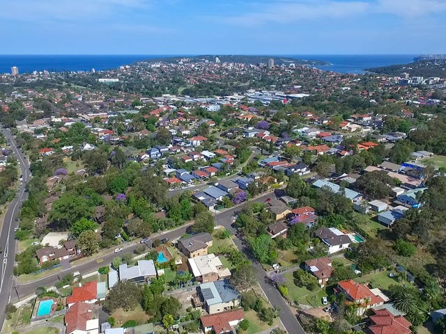 93A King Street, Manly Vale, NSW 2093