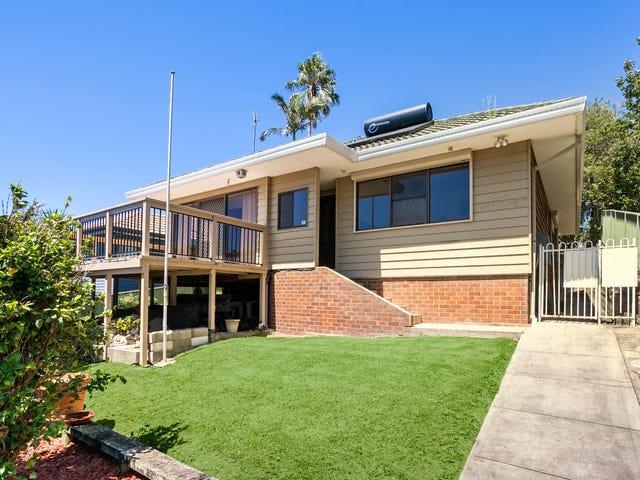 37 Bellevue Road, Figtree, NSW 2525