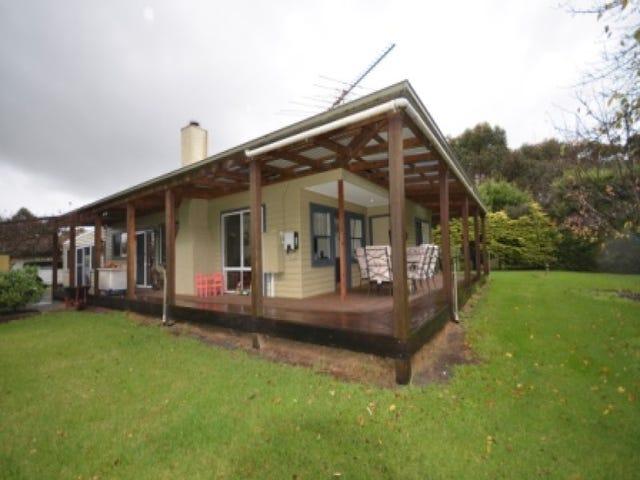 460 Baxter Tooradin Road, Pearcedale, Vic 3912