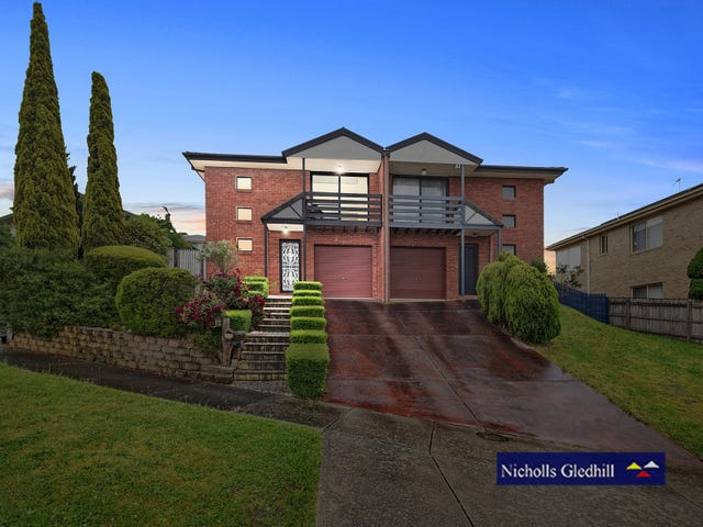 1/11 Temby Close, Endeavour Hills, Vic 3802