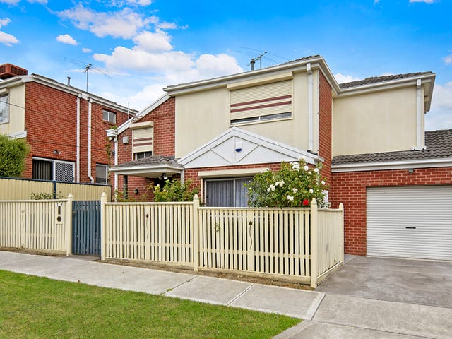 1B Albert Street, Oak Park, Vic 3046
