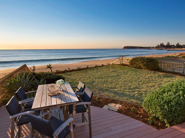 1104 Pittwater Road, Collaroy, NSW 2097
