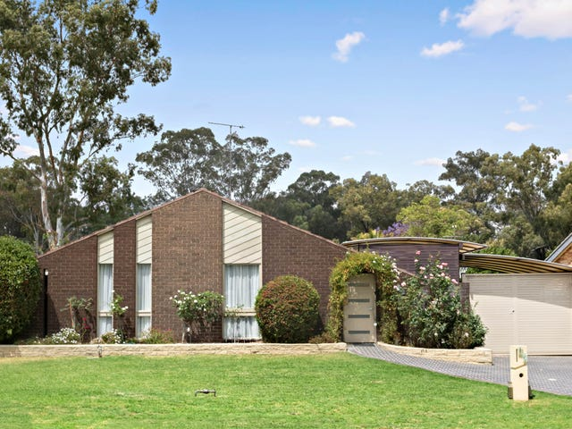 14 Coonawarra Drive, St Clair, NSW 2759