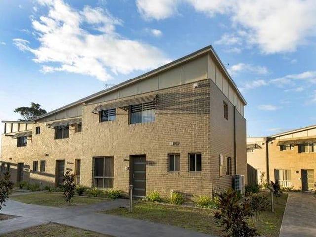 19/400 Glenmore Parkway, Glenmore Park, NSW 2745