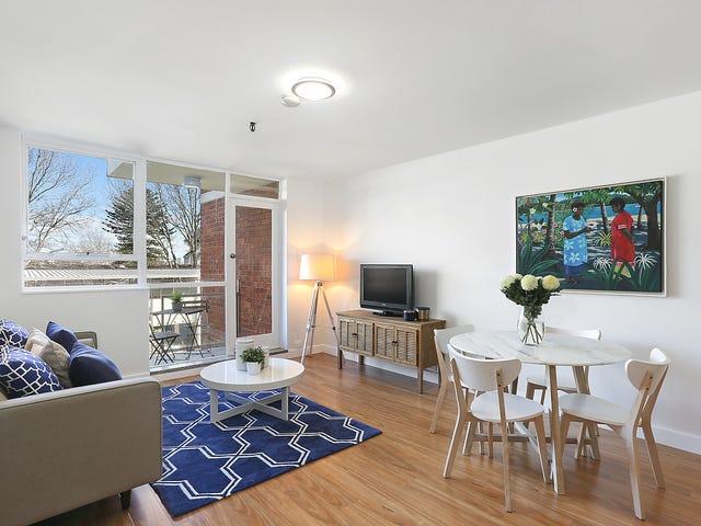 5/8 Fullerton Street, Woollahra, NSW 2025