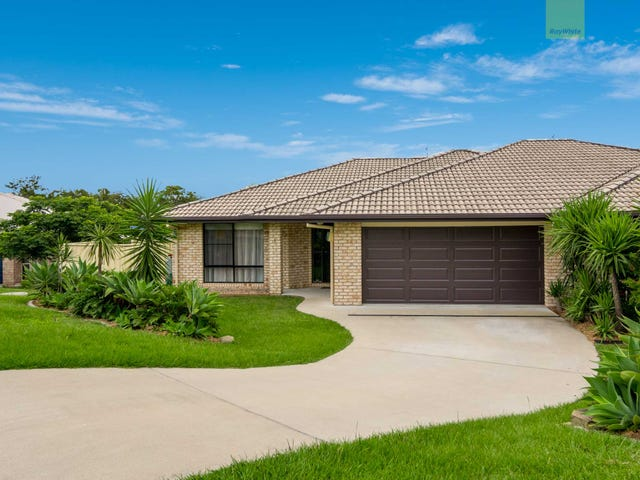 1/5 Shoesmith Close, Casino, NSW 2470