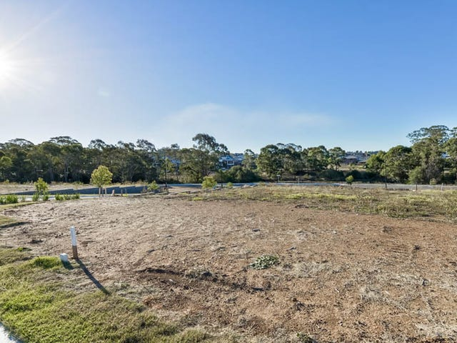 Lot 4290 (Release 15) Macarthur Heights, Campbelltown, NSW 2560