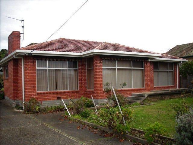 82 Leven Street, Ulverstone, Tas 7315