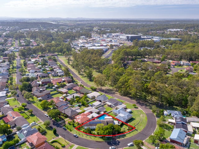 36 Perth Ave, East Maitland, NSW 2323