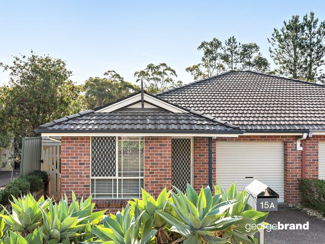 15a Jackson Street, Kariong, NSW 2250