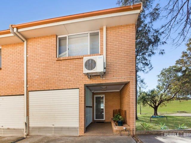 Unit 1/2 Warramunga Street, St Marys, NSW 2760