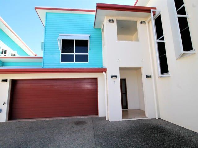 2/ 28 MALCOMSON STREET, North Mackay, Qld 4740