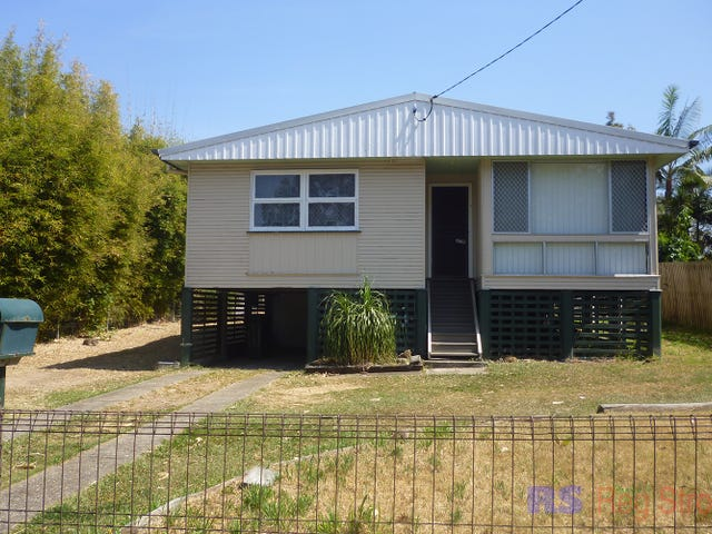 111 Home Street, Fairfield, Qld 4103