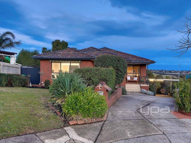 5 Cook Place, Westmeadows, Vic 3049