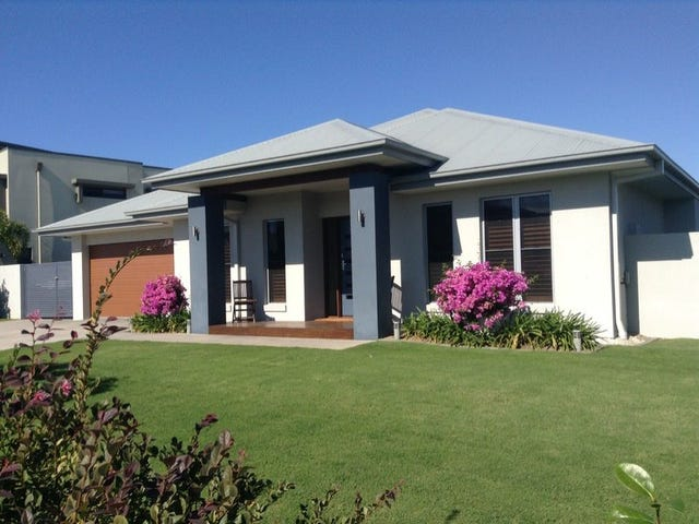 14 Sunset Place, Jacobs Well, Qld 4208